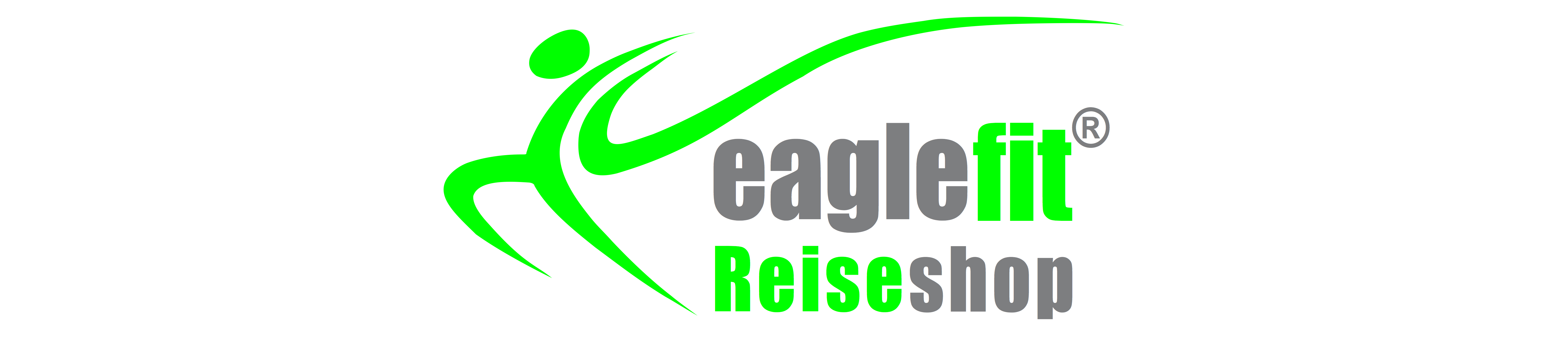 eaglefit Reiseshop